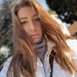 Mélissa