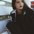 Foto van Lina